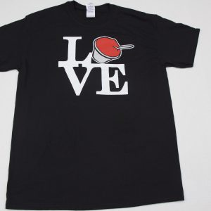 wooder-ice-love-tshirt
