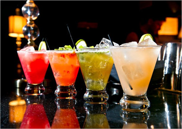 Top 3 mixology spots in philly wooder ice Good fruity drinks to get at a bar