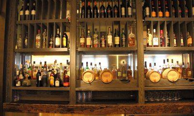 bank-bourbon