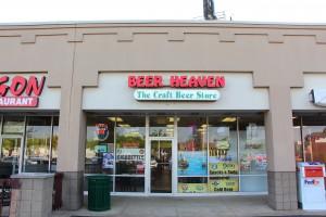 beer heaven3