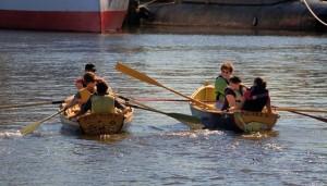 boatrentals