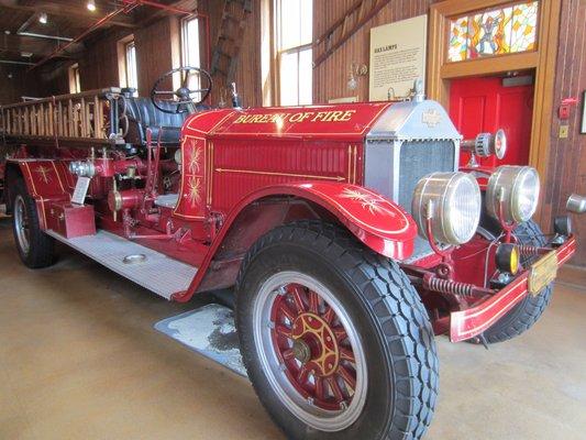 firemanshallyelp2
