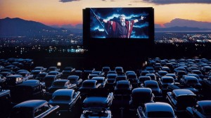 drive-in-
