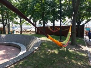 hammocksphilly