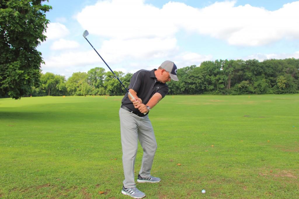 golfswing2