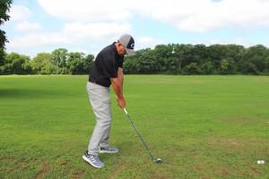 golfswing3