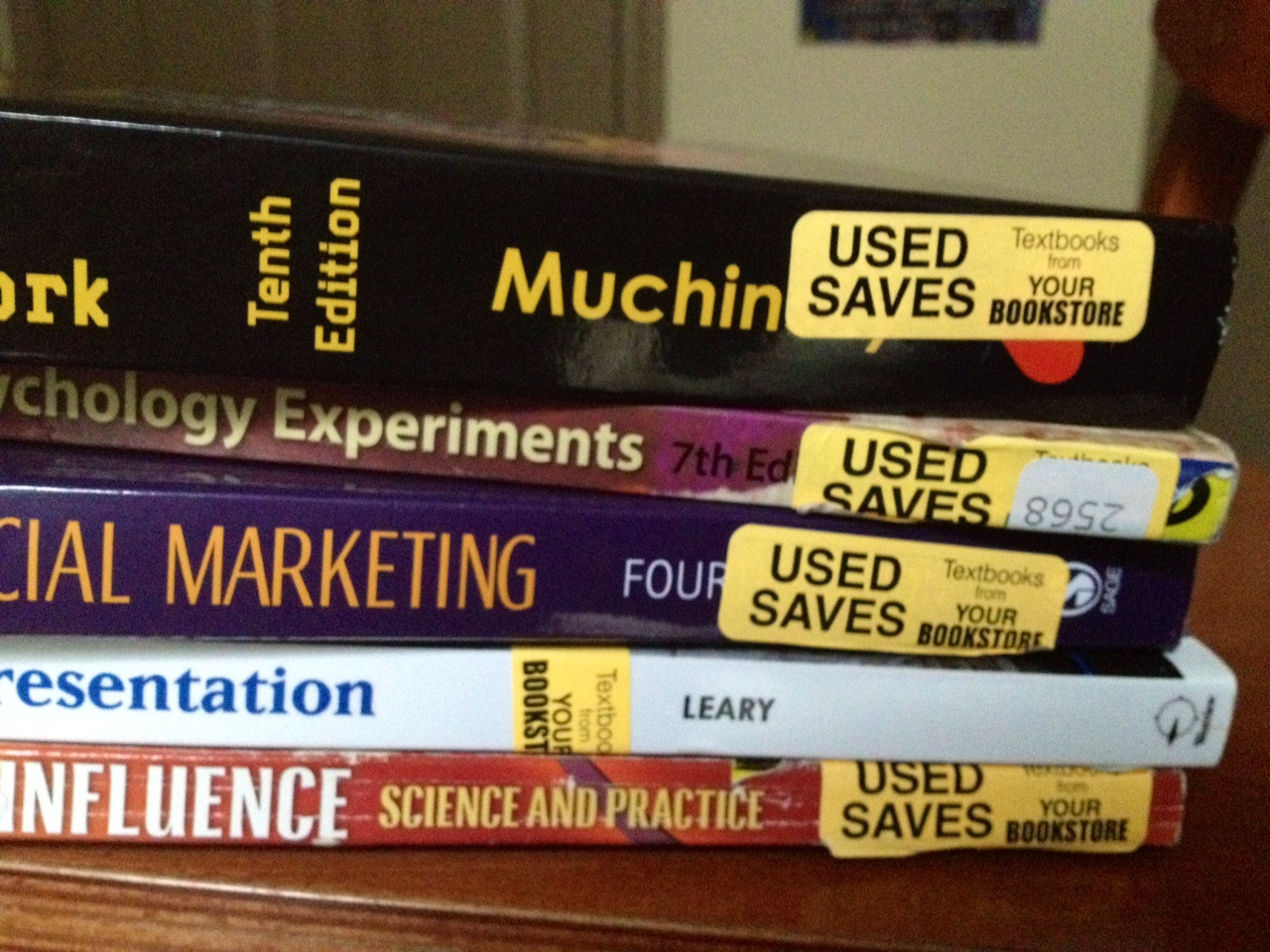 Cheap Textbooks Online >> Private Schools In Ohio Cheap School Books For College
