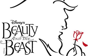 disneys-beauty-and-the-beast
