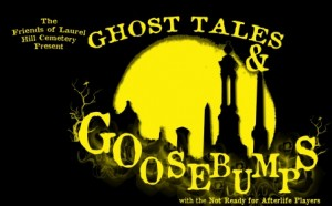 ghost_tales