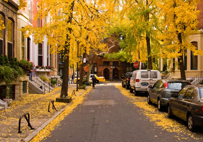 Rittenhouse Square's Rent is 14th Highest in the Country See the Full List  - Wooder Ice