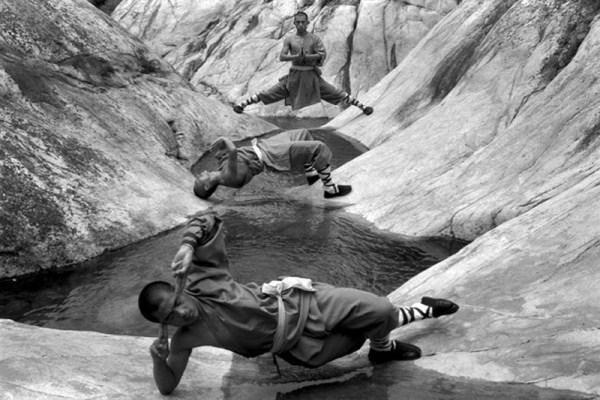 Shaolin15