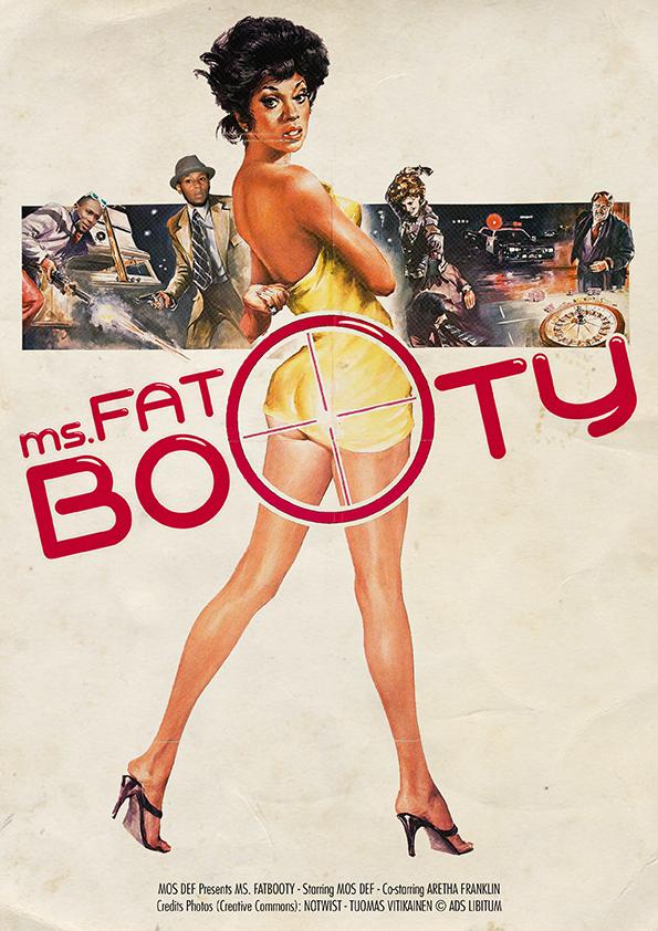 missfatbooty