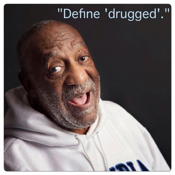 cosbymeme3 bill cosby says \