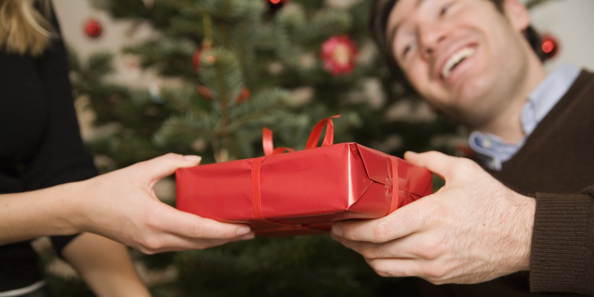 12 Men Of Christmas.15 Gifts Men Actually Want To Receive For Christmas Wooder Ice