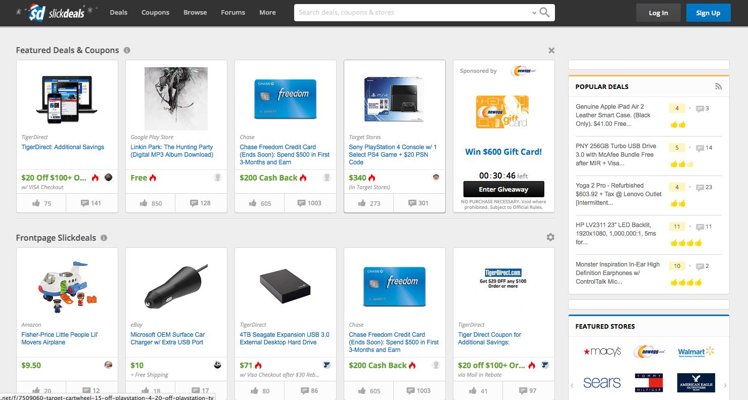 cowboom.com Discount Codes & Deals
