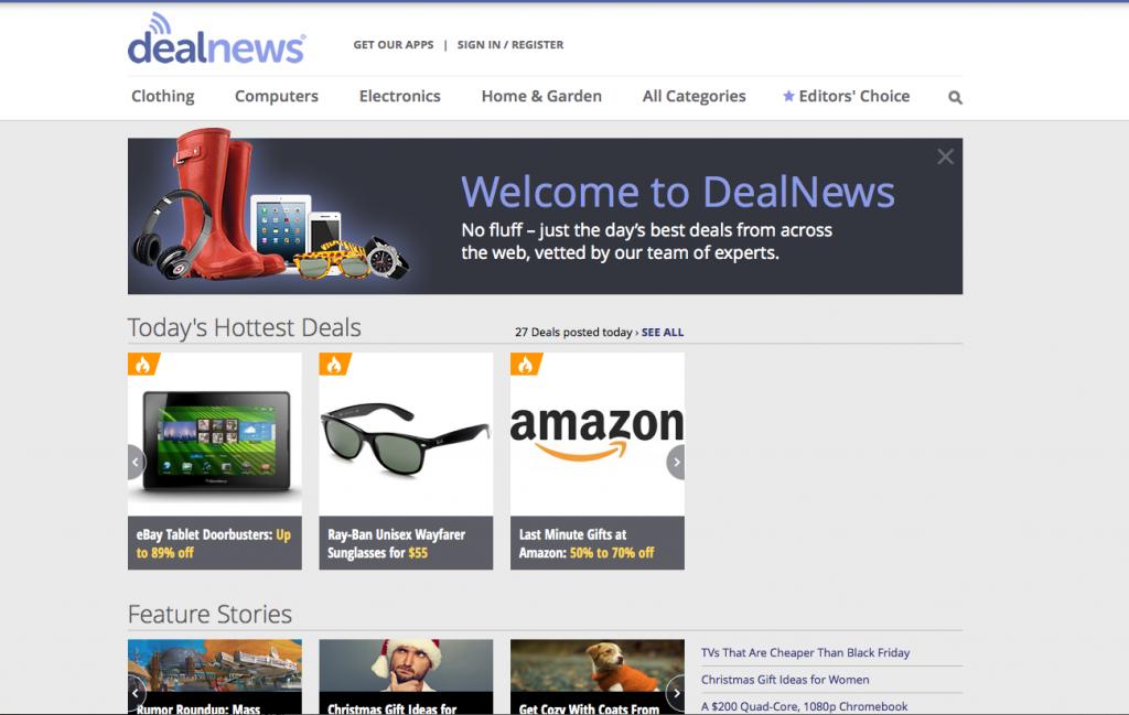 dealnews.jpg