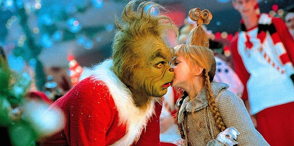 countdown to christmas the 23 best christmas movies of all time wooder ice - The Best Christmas Of All