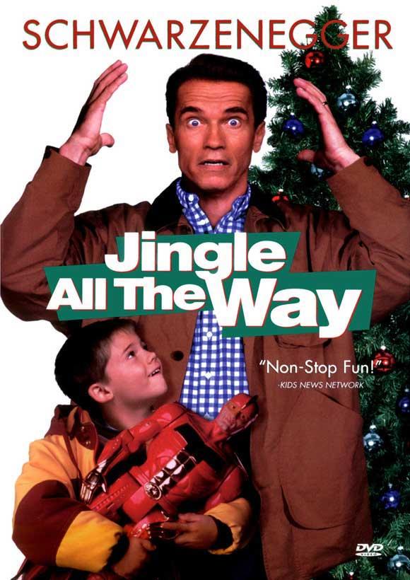 jingle-all-the-way