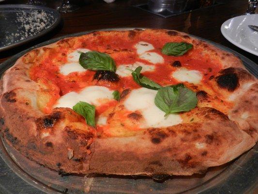 pizzeriavetri