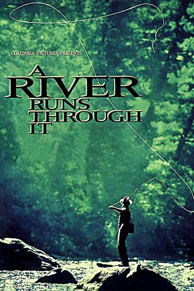 riverrunsthrough