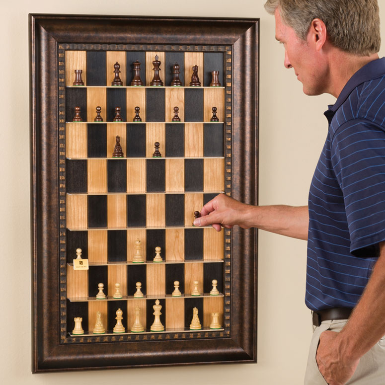 vertical-chess-set