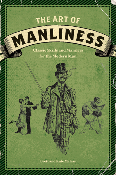 30 books every man should read to master life boom 1039 philly the art of manliness by brett mckay malvernweather Image collections