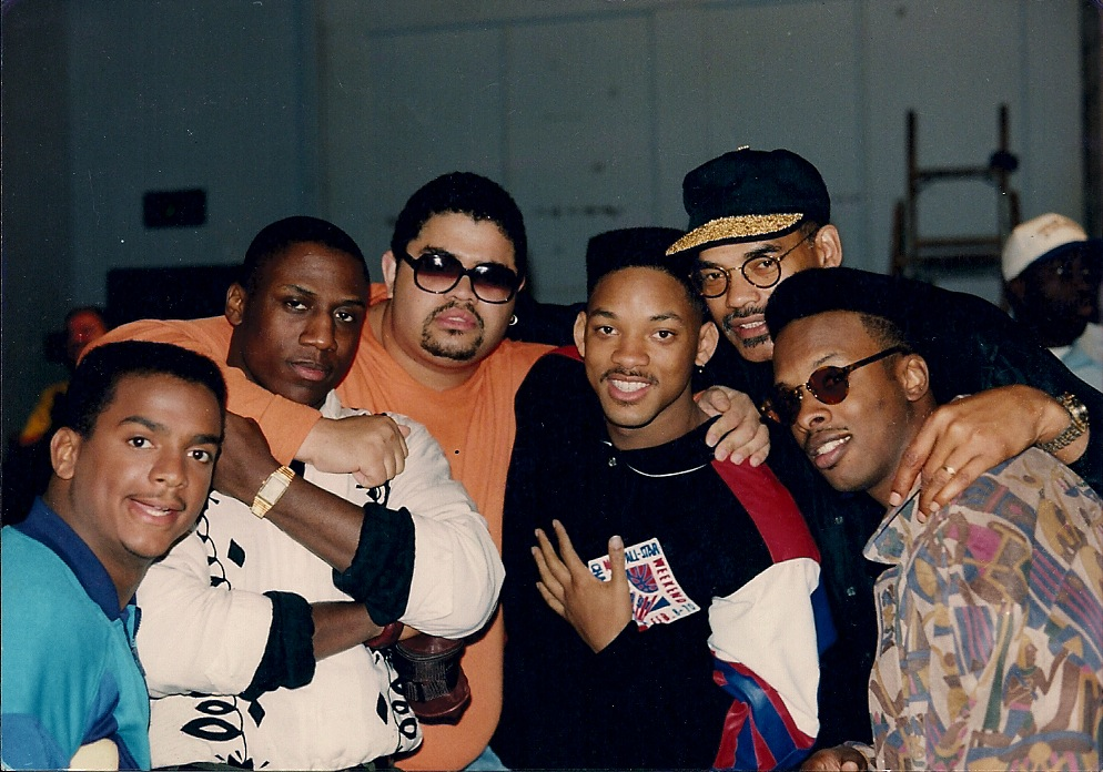 Craig-King-and-The-Crew-including-the-late-Heavy-D1