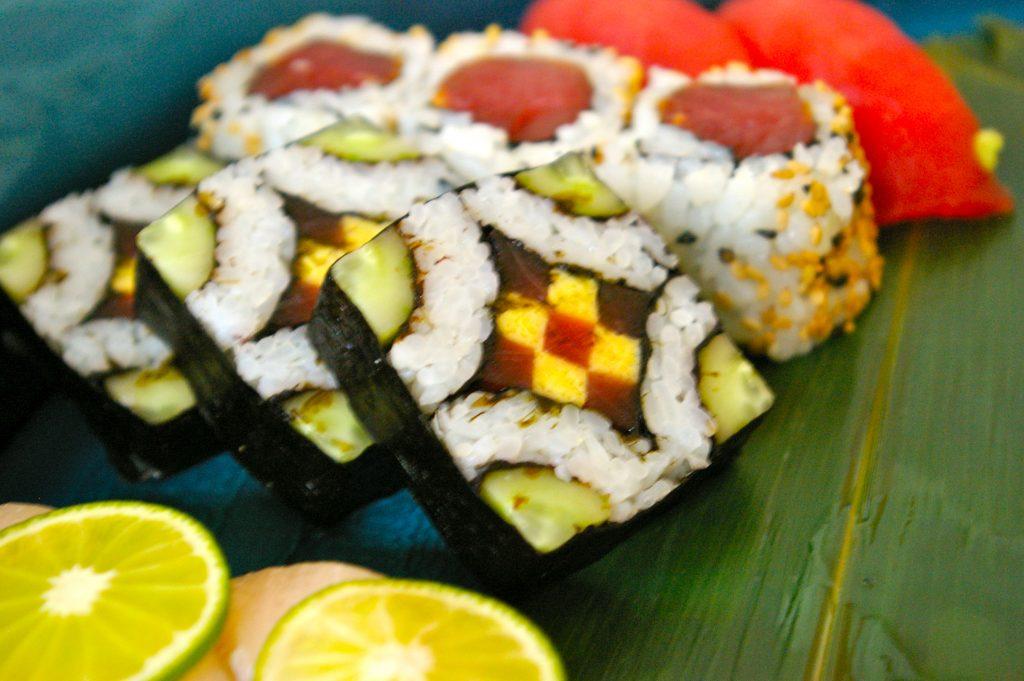 Morimoto-sportsandfood