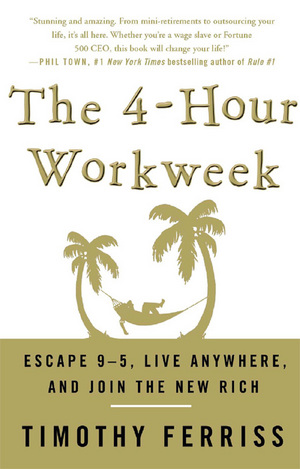 The_4-Hour_Workweek