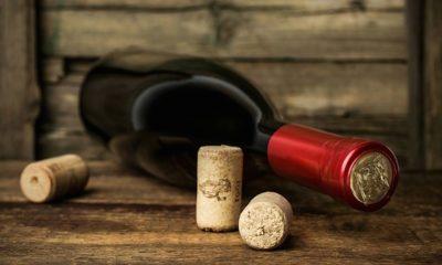intro-to-wine-101