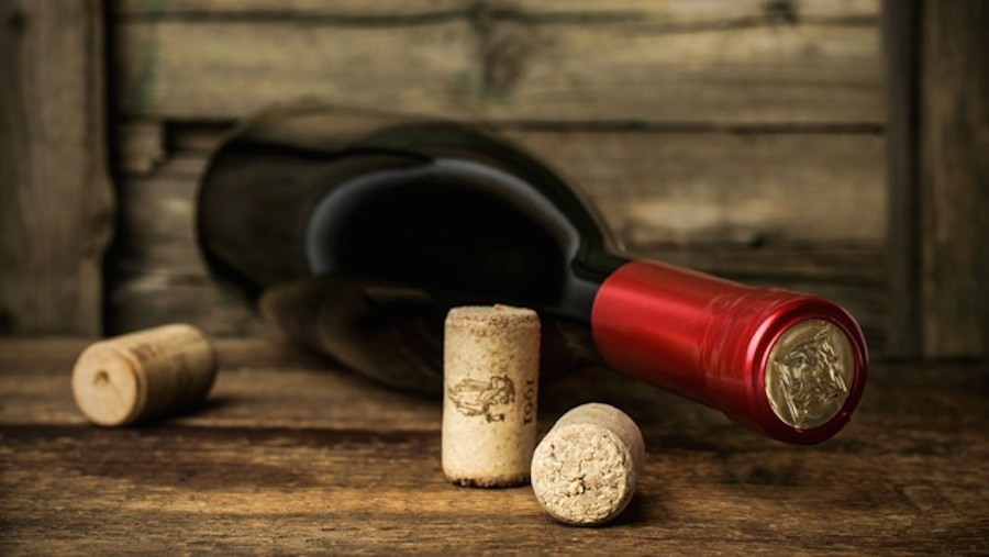 byob-wine-cork2