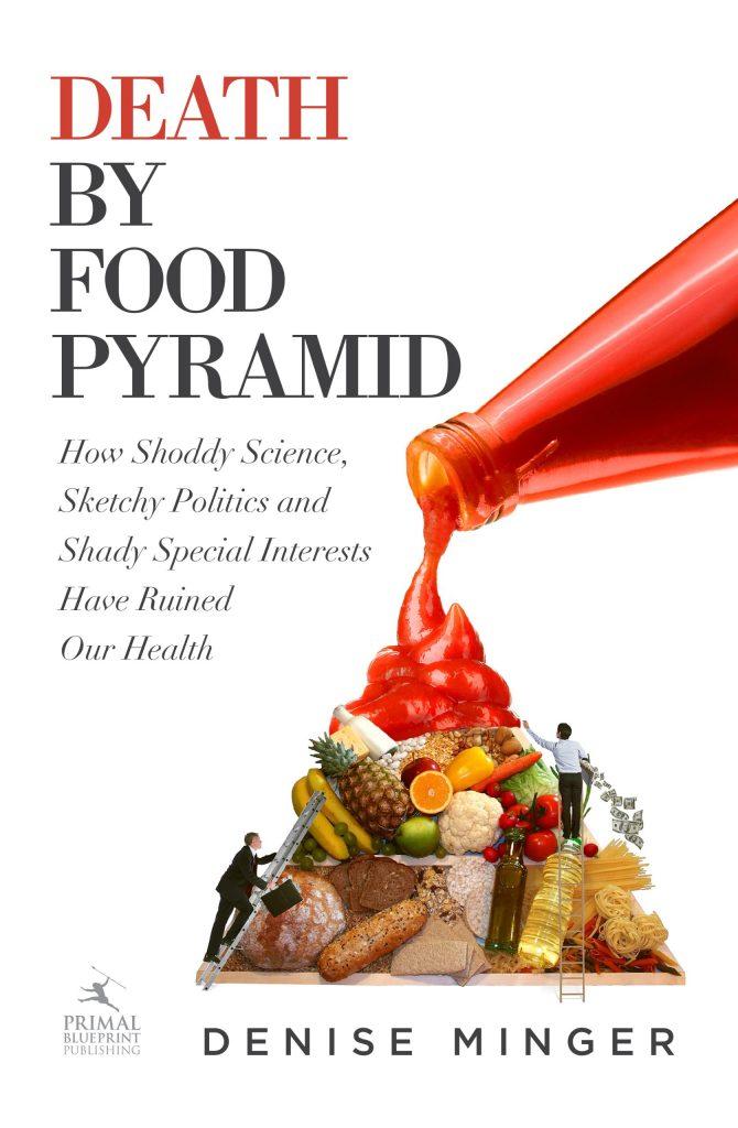 death_by_food_pyramid