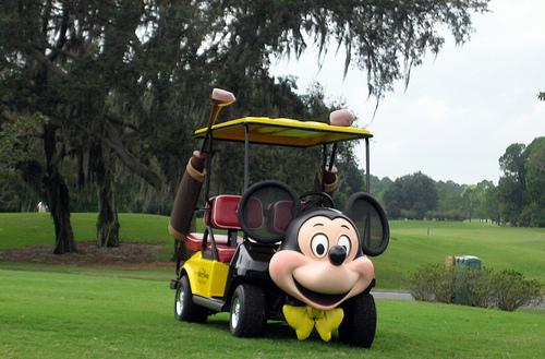 disney-golf