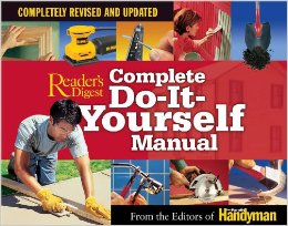 30 books every man should read to master life wooder ice the most complete and authoritative home repair manual ever published this book is the yardstick by which all other books on do it yourself are measured solutioingenieria Image collections