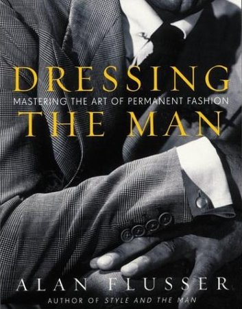 dressing_the_man