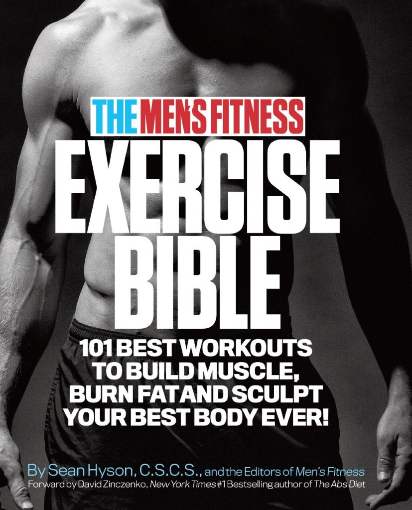 exercisebible