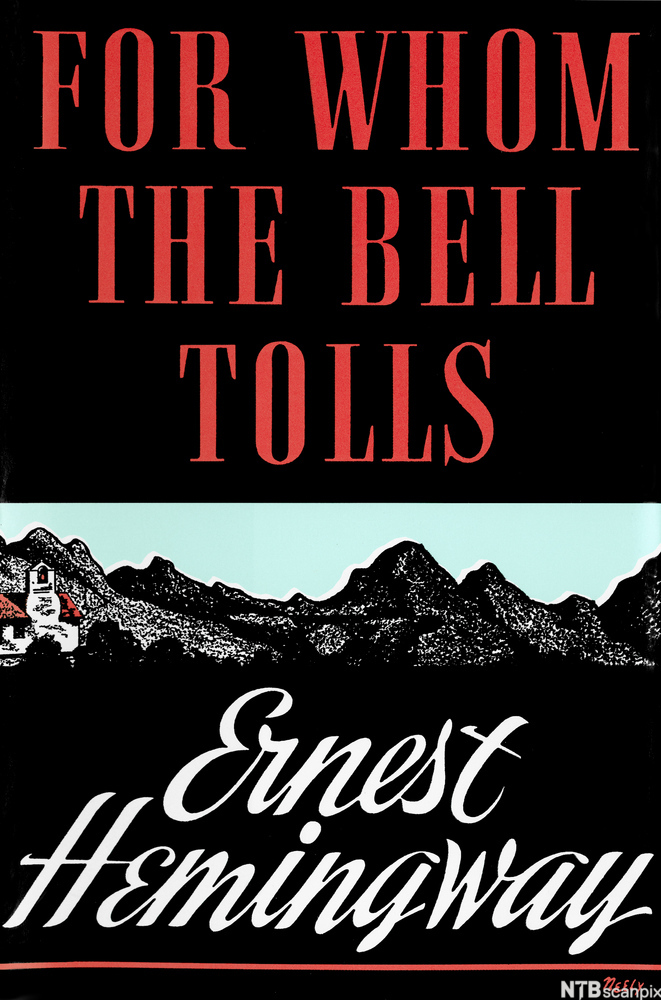 for_whom_the_bell_tolls