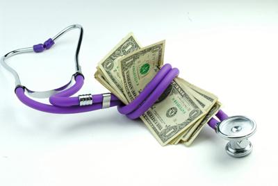 healthexpenses