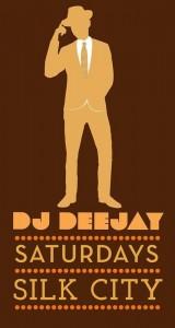 dj-deejay