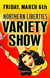 variety-show