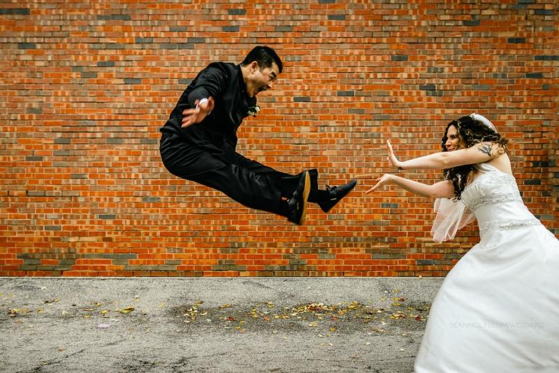 bride-goku