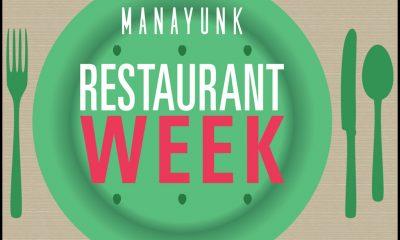 manayunk-restaurant-week