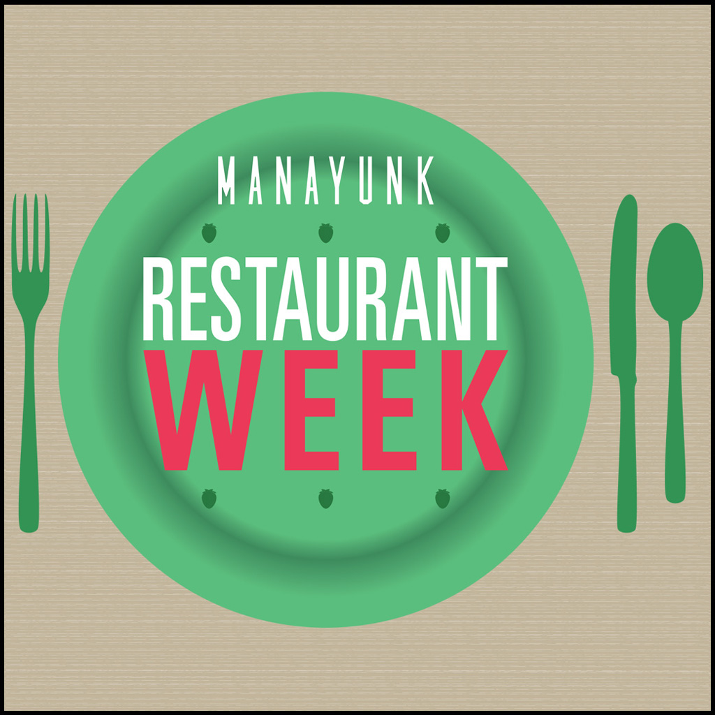 manayunk-restaurant-week