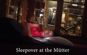 sleepoverlogo