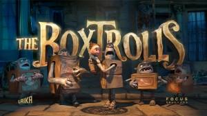 The-Boxtrolls1