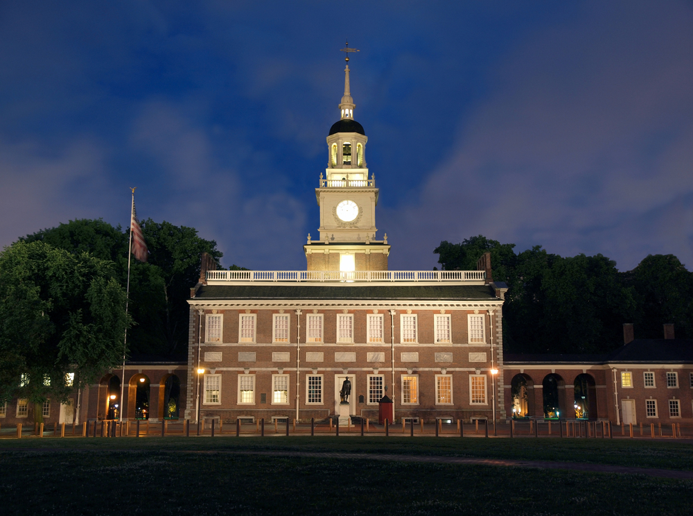 independence-hall-after-hours