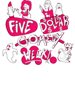 5-dollar-comedy-week