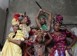 Jennyselt-of-prestigious-Afro-Cuban-Folklore-rt-mentor-of-Sailen-front-in-'Tengo-Talento'-by-Eli-Jacobs-Fantauzzi-web+(1)