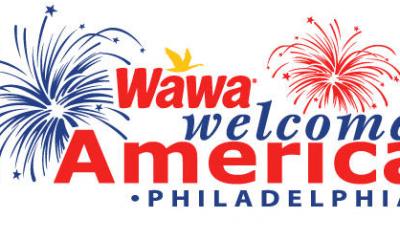 Wawa_Welcome_America