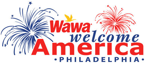 Wawa_Welcome_America
